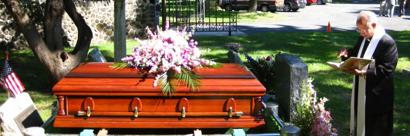 casket funeral home and cremations richland hills tx