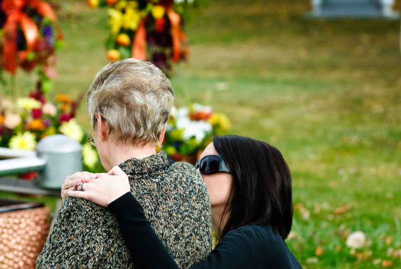 consoling funeral home and cremations fort worth tx