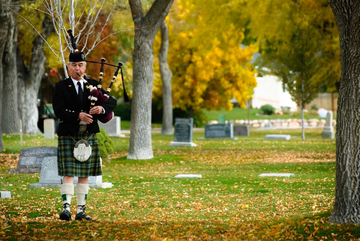 service funeral home and cremations richland hills tx