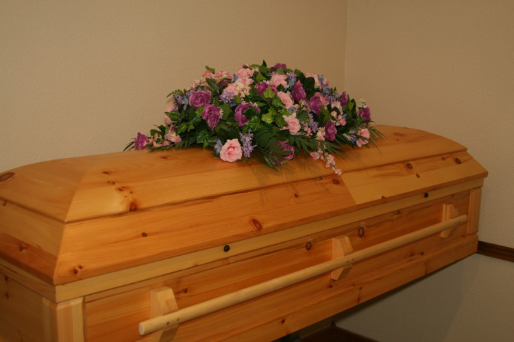 traditional service funeral home and cremations fort worth tx