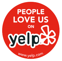 yelp funeral home and cremations haltom city tx