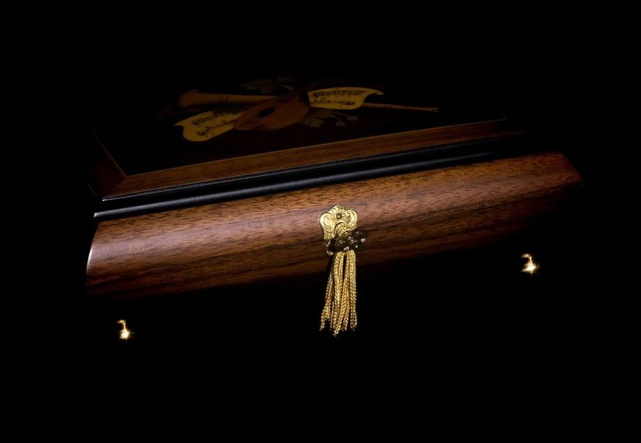 funeral home in Fort Worth TX 1
